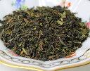 プッタボン茶園2018年(FTGFOP1)ファーストフラッシュ100gダージリン紅茶(ピュッタボン)  EX-13 special chai...