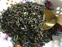 01-tea-gidapahar-lea