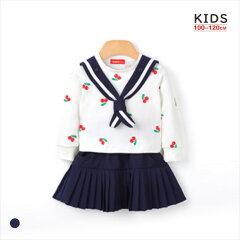 【韓国百貨店子供服】【...