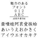 【ポイント10倍】【35分でお届け】AR教科書体M Windows版TrueTypeフォント【C&G】【ダウンロード版】