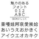 【ポイント10倍】【35分でお届け】C&Gれいしっく MAC版TrueTypeフォント【C&G】【ダウンロード版】