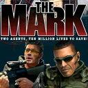 【5分でお届け】The Mark(日本語マニュアル付き英語版) 【オーバーランド】【ダウンロード版】