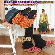 モン族古布刺繍サボサンダル【アジアンファッション/エスニックファッション/アジアン雑貨/レディース/靴/サンダル/サボサンダル/モン族】
