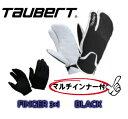 【TAUBERT】2015-16 トーバート 3本指グローブ 3フィンガー インナー付き