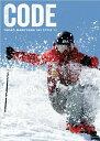 楽天All Mtn Sports Doing 楽天市場店2018/19 シーズン新作 丸山貴雄のスキースタイル 11 CODE スキー DVD