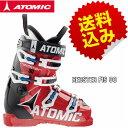 【ATOMIC】アトミック スキーブーツ 2016/2017 REDSTER FIS 90/レッドスター/【送料無料】