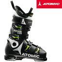 2016/2017【ATOMIC】アトミック スキーブーツ HAWX ULTRA 100/ホークス/メモリーフィット/送料無料/スキー ブーツ