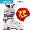 2015/2016 送料無料 LANGE ラング スキーブーツ【LANGE】ラングスキー ブーツ 2015/2016 XT80 W【送料無料】レディス 女性 スキー靴 スキーブーツ【10P03Dec16】