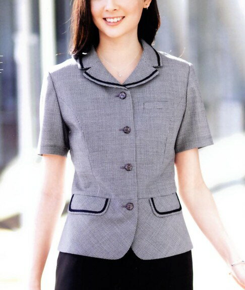 blouse office uniform women 39 s lace blouses