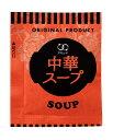 中華スープ インス...
