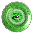 ソリンコ ハイパーG(1.15/1.20/1.25/1.30mm) 200Mロール 硬式テニス ポリエステル ガット(Solinco HYPER G 200m roll strings)【2015年11月発売】
