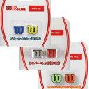 ウィルソン(Wilson) プロフィール 振動止 WRZ537600/WRZ537700/WRZ538700 【2017年3月発売】[次回使えるクーポンプレゼント]