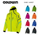 �S�[���h�E�B��(GOLDWIN)