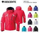 2015/2016 DESCENTE デサント スキーウェア S.I.O ジャケット CMP-5105