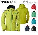 2015/2016 DESCENTE デサント スキーウェア ジャケット DRA-5171