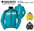 2014/2015 DESCENTE デサント スキーウェア ジェットバリア ジャケット DRC-4700【コンビニ受取対応商品】