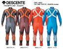 2014/2015 DESCENTE デサント スキーウェア GSワンピース DRC-4900