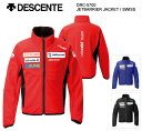 2015/2016 DESCENTE デサント スキーウェア JETBARRIER ジャケット DRC-5700