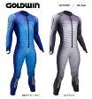2015/2016 GOLDWIN ゴールドウィン スキーウェア GSワンピース G21502P