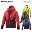 DESCENTE/デサント スキーウェア ジャケット/DWM...