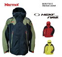 MARMOT Snow Mountain JACKET