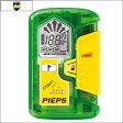 PIEPS(ピープス社) ビーコン PIEPS DSP スポーツ (DSP スポーツ) 【PP0804】