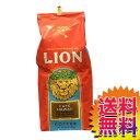 ショッピングハワイ 【本州送料無料】LION COFFEE カフェ ハワイ (ミディアム ダ-クロ-スト) 793g 【ITEM/569461】 | ハワイアンコーヒー