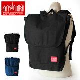 ��¨Ǽ��Manhattan Portage �ޥ�ϥå���ݡ��ơ��� ���å� ���å����å� ����ޥ����Хå��ѥå� �ǥ��ѥå� Gramercy Backpack MP1218 ��� ��ǥ������ڥ���ӥ˼����б����ʡ� 10P27May16