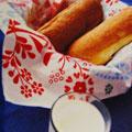 食卓を彩る!キレイなカラーと柄!【フランス製】ATELIER LZC ペーパーナプキン