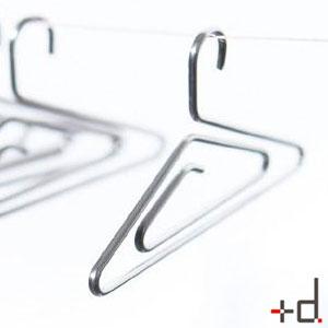 日本製 アッシュコンセプト フォトハンガー photo hanger[文房具 写真 メモ …...:analostyle:10000465