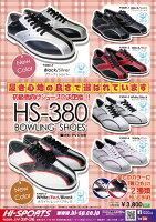 HS-380���塼��