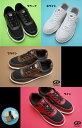 【Dx】◆ジッパータイプ初!◆◆新色追加!◆デクスターDs49・ジッパーボウリングシューズ