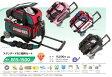 【ABS】【ボウリングバッグ】【2015】◆在庫限り!超特価!◆B15-1500 ダブルカートバッグ