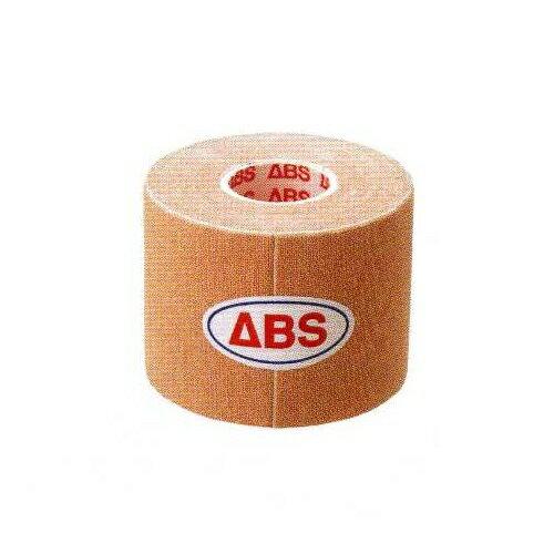 【ABS】フィッティングテープ F-2 50【単品】Fitting Tape F-2 50
