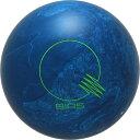 保齡球 - 【Brunswick】カンタム・バイアス・パールQuantum BIAS Pearl2019年3月発売