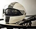 ヤマハサンバイザーシステムヘルメット ゼニスYJ-15YAMAHA ZENITH YJ-15 ヤマハバイク用品ヘルメット通販【楽ギフ_包装】【RCP】02P01Jun14