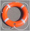 救命浮環 SB-25N 2個以上まとめてセット