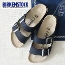 ショッピングBIRKENSTOCK 【セール除外商品】BIRKENSTOCK(ビルケンシュトック) ARIZONA (1色)【アリゾナ】【日本限定カラー】