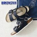 ショッピングBIRKENSTOCK 【セール除外商品】BIRKENSTOCK(ビルケンシュトック) MILANO (1色)【ミラノ】【日本限定カラー】