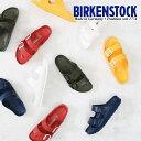 ショッピングBIRKENSTOCK 【セール除外商品】BIRKENSTOCK(ビルケンシュトック) ARIZONA EVA (5色)【アリゾナ】