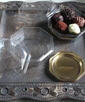 【クリーンカップ】10個セット★バ...