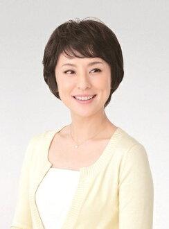 医療用ウィッグかつら「フィットミー」MW-101【送料無料】