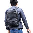 リュック リュックサック ビジネスリュック 本革リュック ビジネスバッグ バッグ 革製