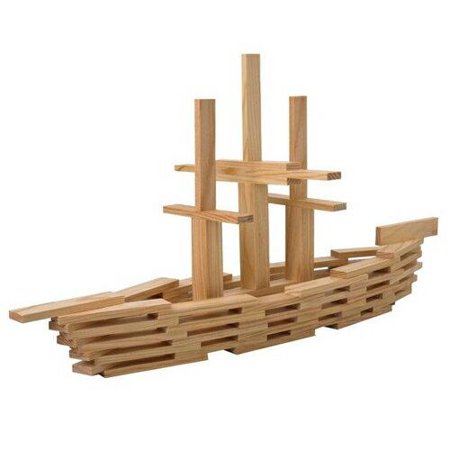 すべての講義 お買い物 おもちゃ : KAPLA280(カプラ280) 【KAPLA 正規 ...