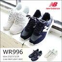 【newbalance/ニューバランス】WR996CGスニー...