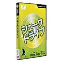 バタフライ(Butterfly) 81270 卓球 基本技術DVDシリーズ1シェークドライブ 16SS