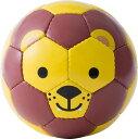 SFIDA(スフィーダ) BSFZOO06 01 ミニボール SFIDA FOOTBALL ZOO 16SS