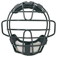 エスエスケイ(SSK) CNMJ110CS 9096 少年軟式用マスク(C 号球対応) 野球 17SSの画像