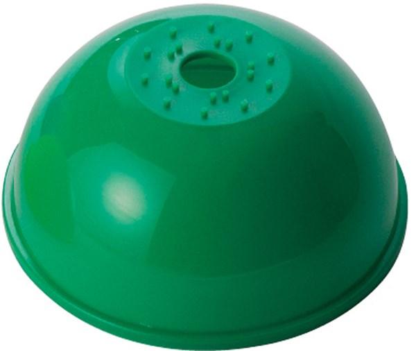 セプター(SCEPTRE) SP3010 GN ラグビー カラーコーン(1枚) 16SS