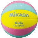 ミカサ(MIKASA) SCYPLG ハンドボール セストボール(CESTBALL) 18SS